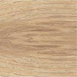 NATURA HICKORY VINTAGE CLASSIC 5943 AC4 10MM